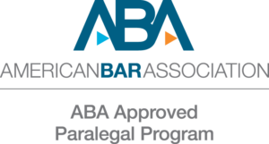aba-approved-paralegal-program-rgb-300x161