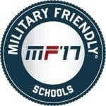 South College - Military Friendly School 2017